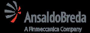 AnsaldoBreda