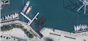 MDM_Survey_Genova_2019_06