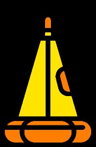 big-buoy_300h