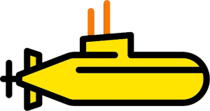 pngkey.com-submarine-png-986245_300h